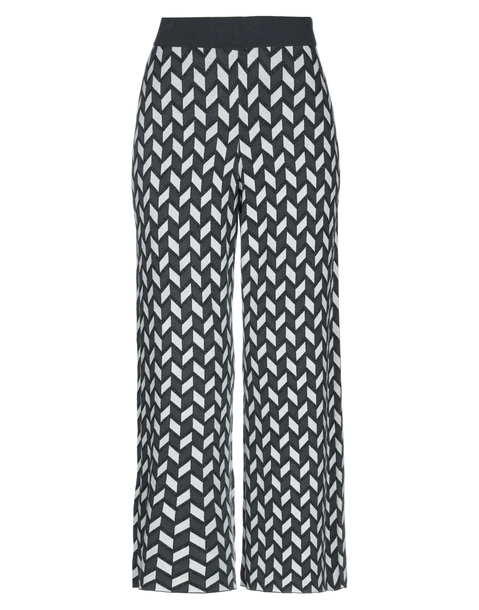 WEEKEND MAX MARA Повседневные брюки цена 2017