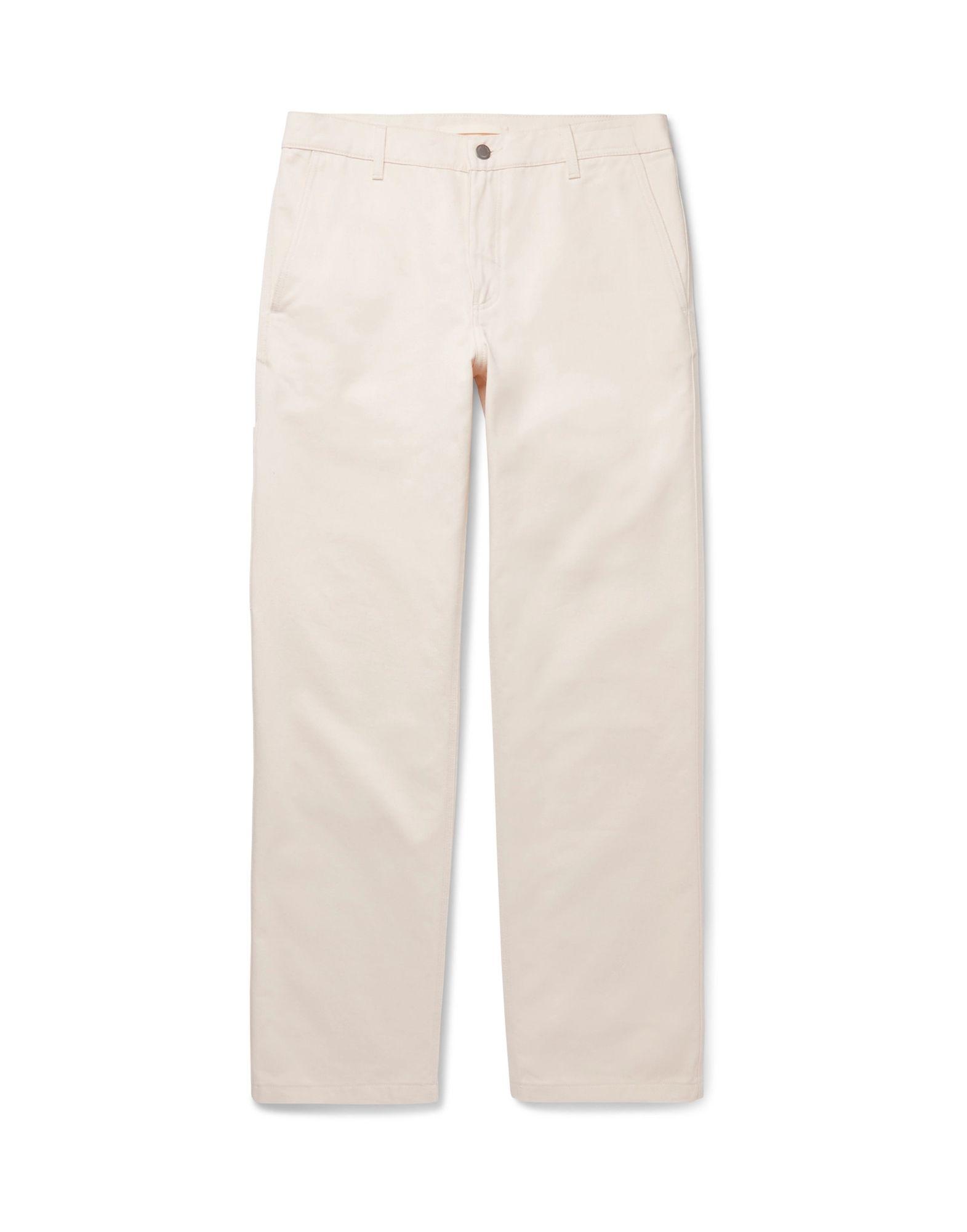 NORSE PROJECTS Повседневные брюки