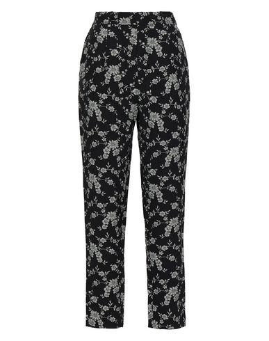 Повседневные брюки CO 13472321UA