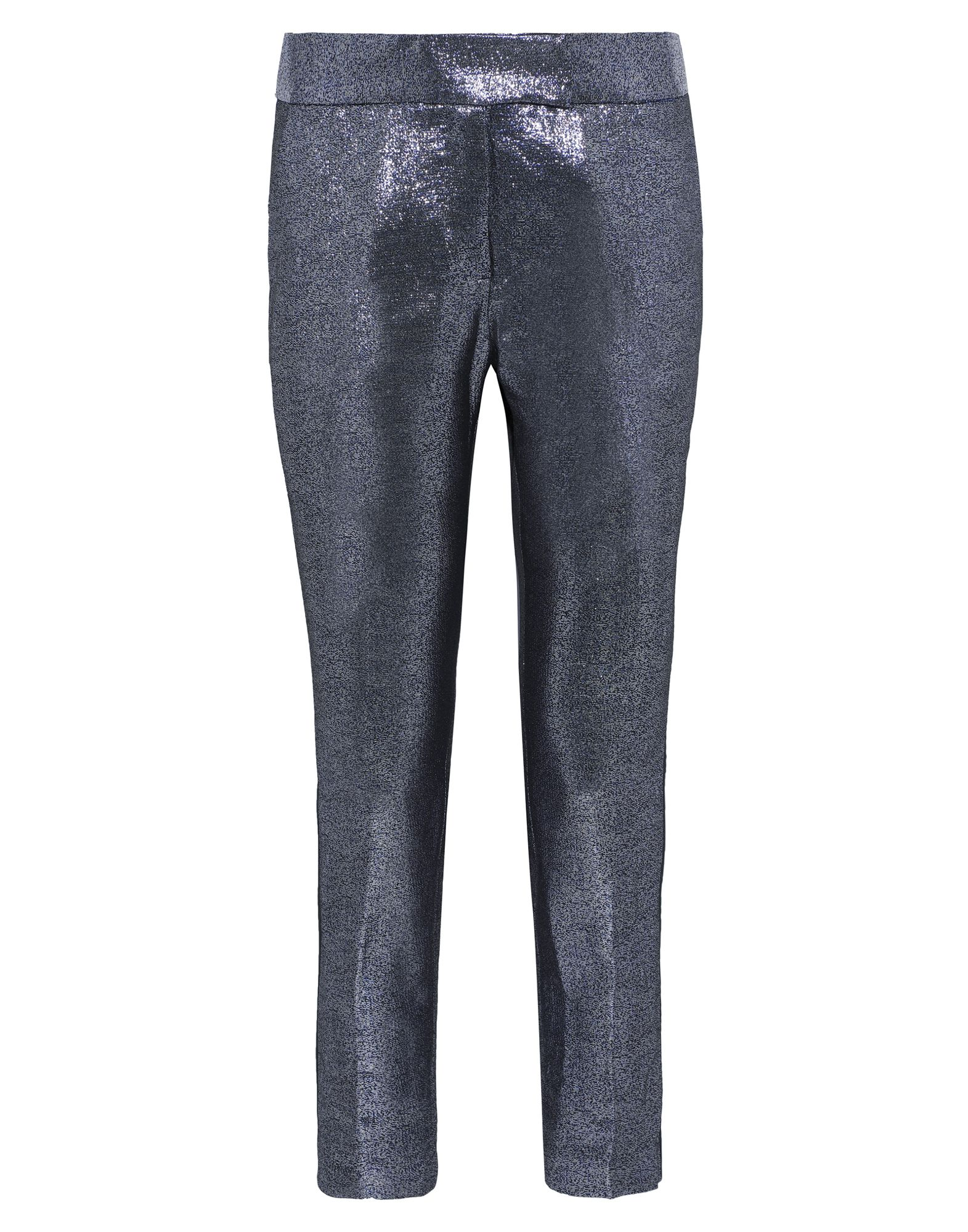 RACHEL ZOE Повседневные брюки кроссовки rachel zoe разноцветный