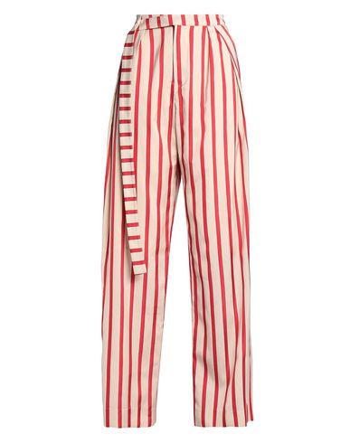 Повседневные брюки Christopher Esber 13472576PE