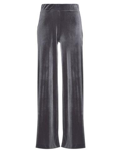 Повседневные брюки D.EXTERIOR 13472589NB