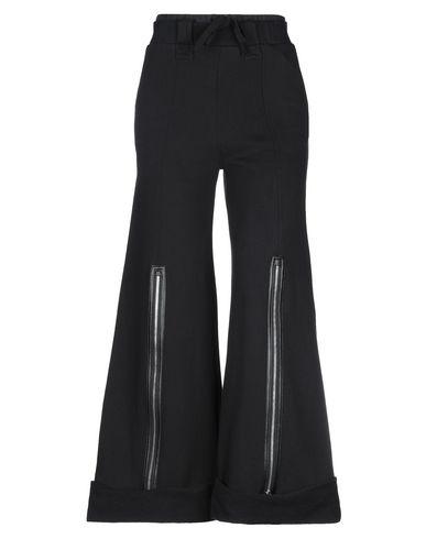 Повседневные брюки NU 13473863FD