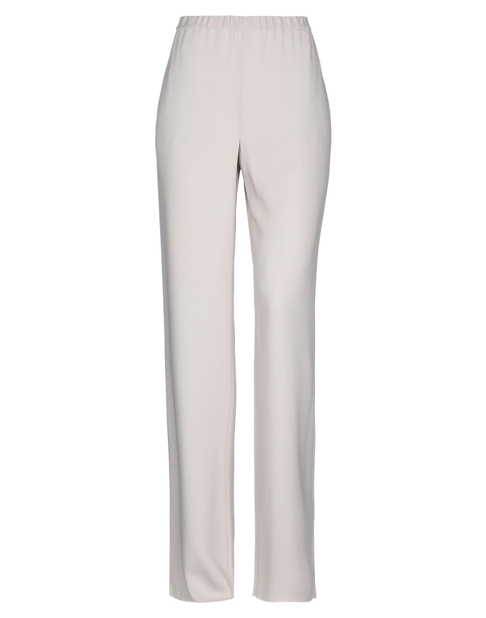 CALVIN KLEIN COLLECTION Повседневные брюки недорого
