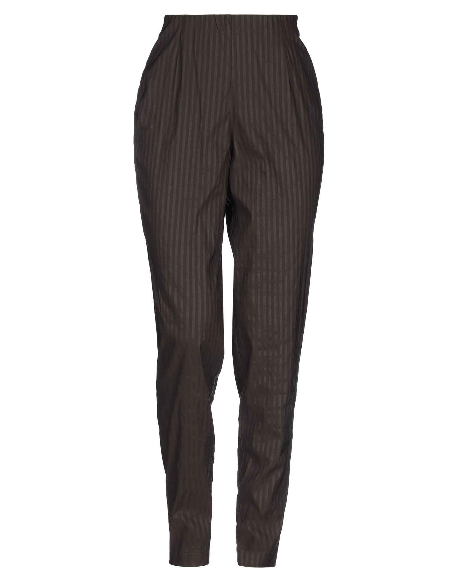 OSKA Повседневные брюки oska футболка