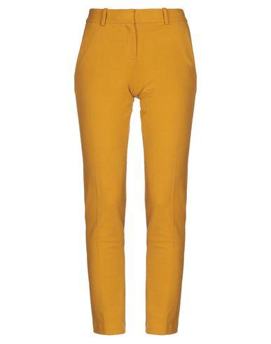 Повседневные брюки CIRCOLO 1901 13474074RW