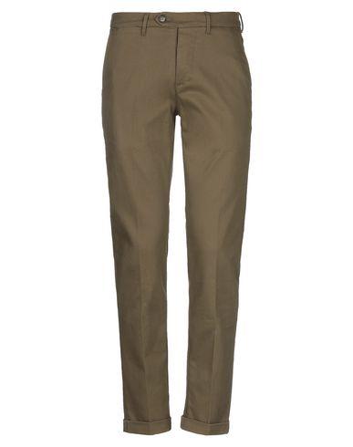 Повседневные брюки TELA GENOVA 13474103FG