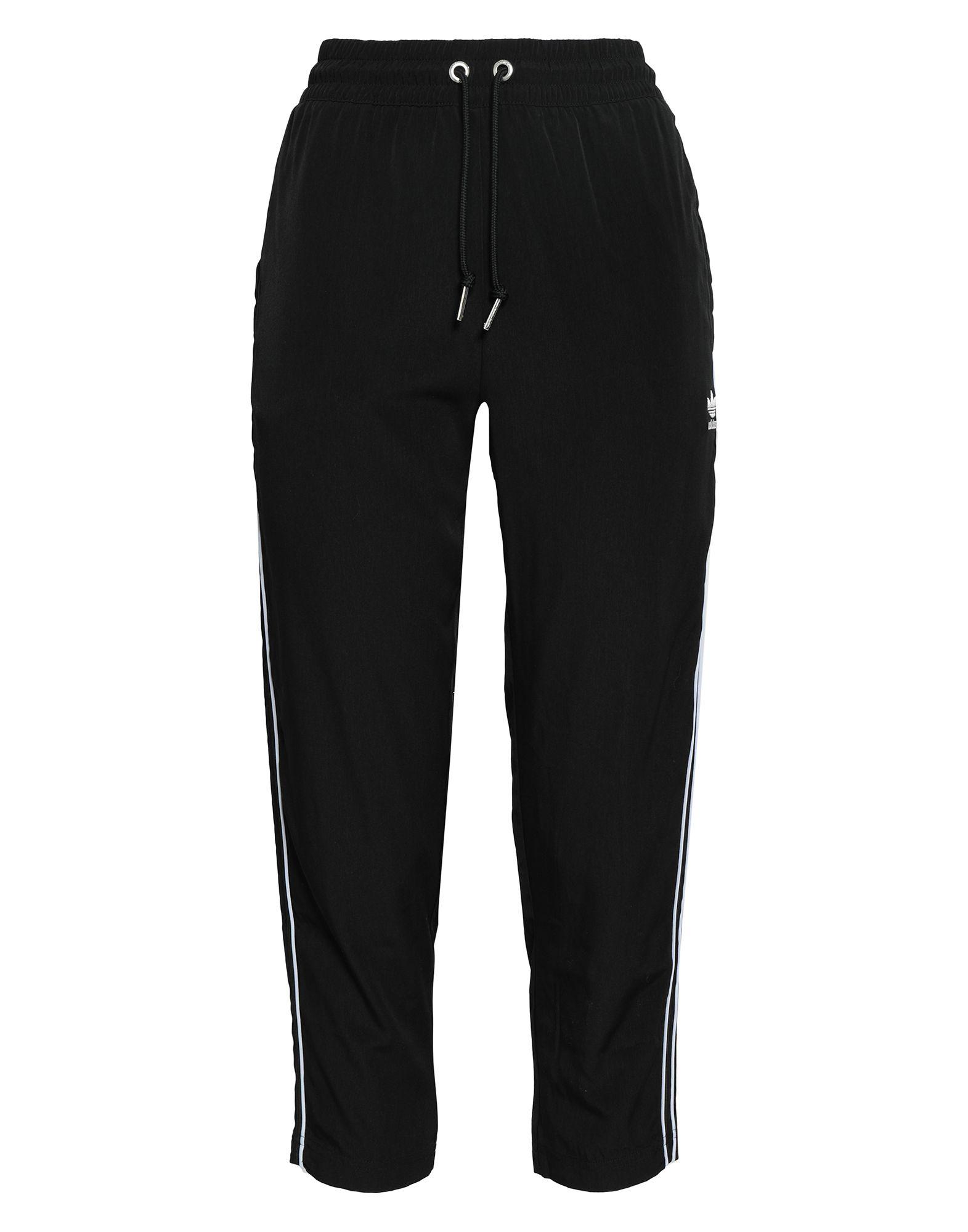 ADIDAS ORIGINALS Брюки-капри adidas брюки капри