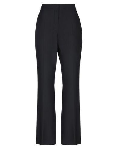Повседневные брюки Sonia Rykiel 13474876DN
