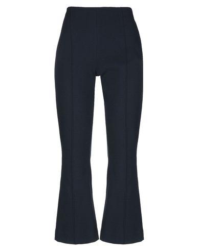 Повседневные брюки Sonia Rykiel 13474954IN