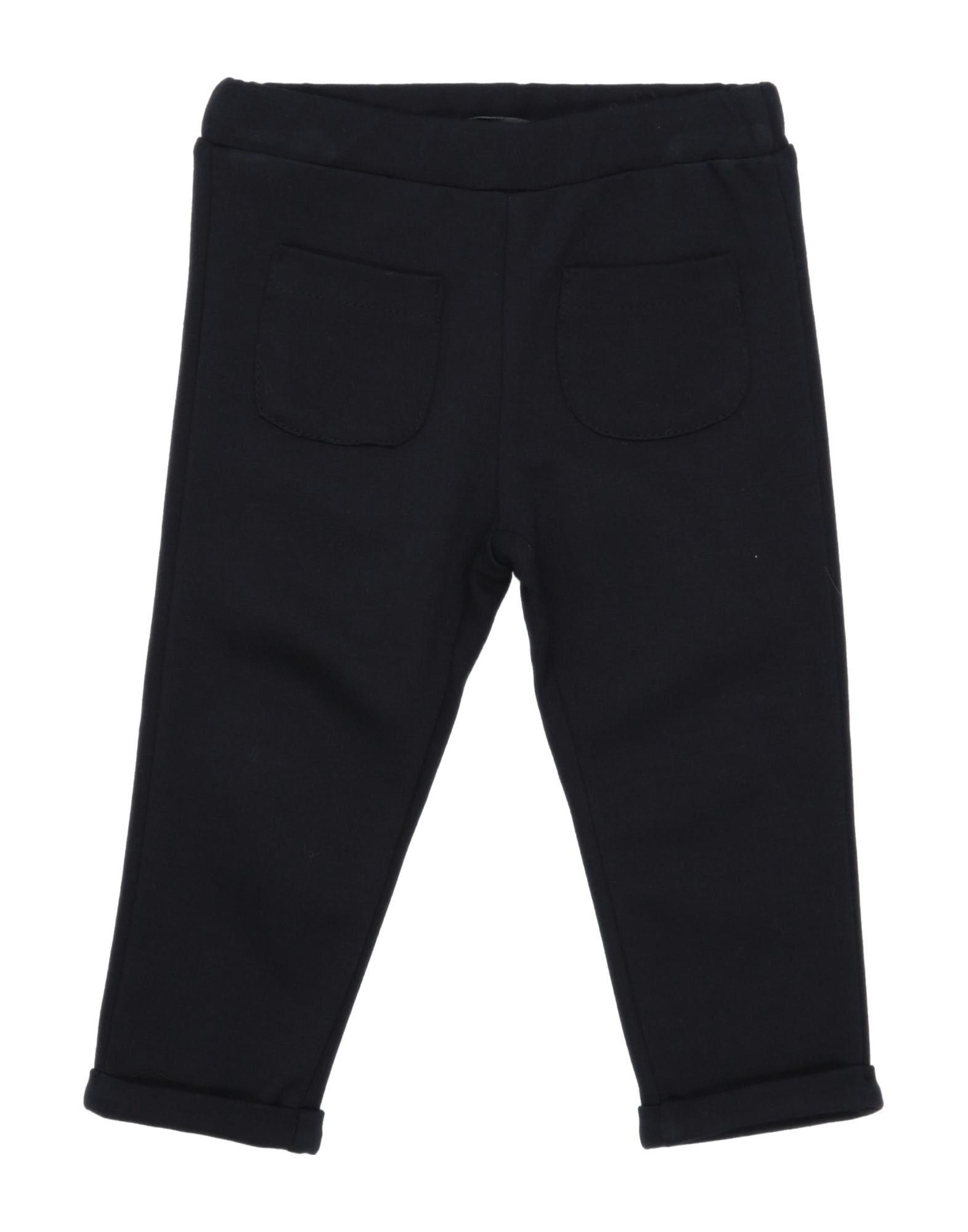Meilisa Bai Kids' Casual Pants In Blue