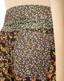 LANVIN Trousers Woman LARGE LEG FLUID TROUSERS f