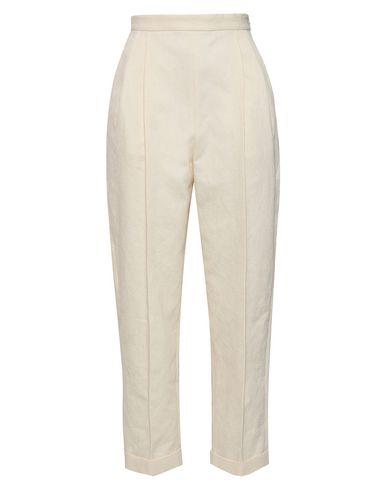 Повседневные брюки DELPOZO 13475672CX