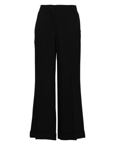 Повседневные брюки DerekLam 13475776MI