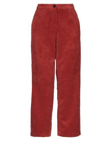 Повседневные брюки VILA 13475797LB