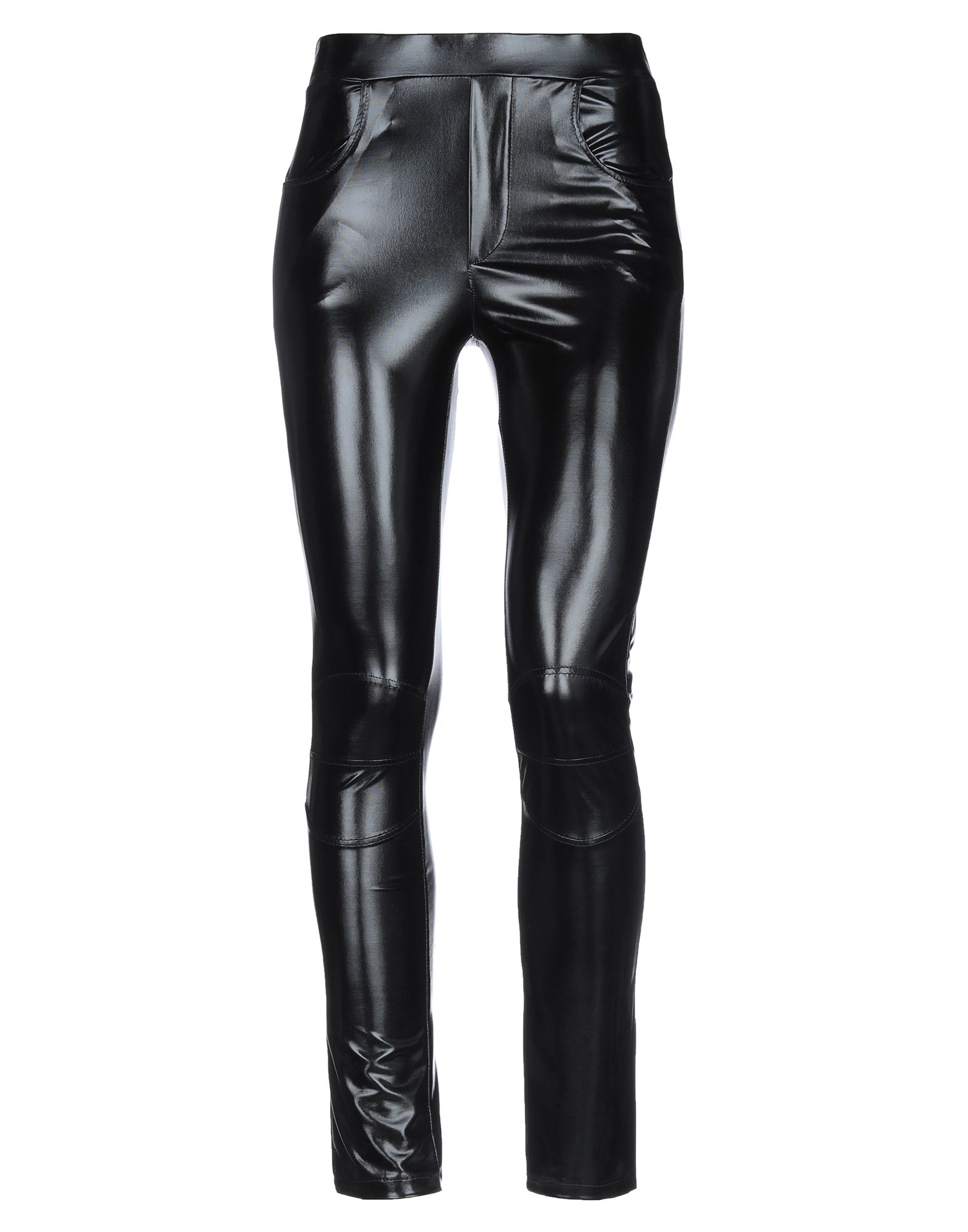 LA KORE Повседневные брюки la kore повседневные шорты
