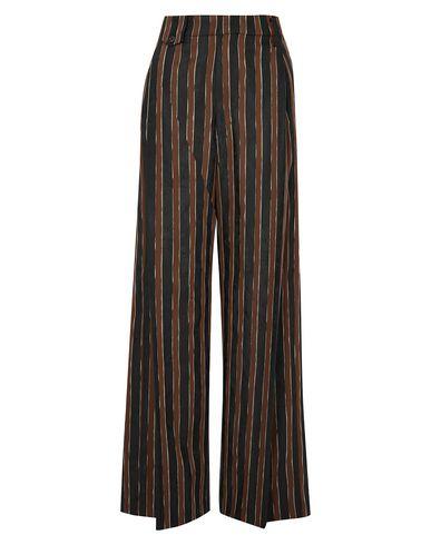 Повседневные брюки GOLDEN GOOSE DELUXE BRAND 13475841BL