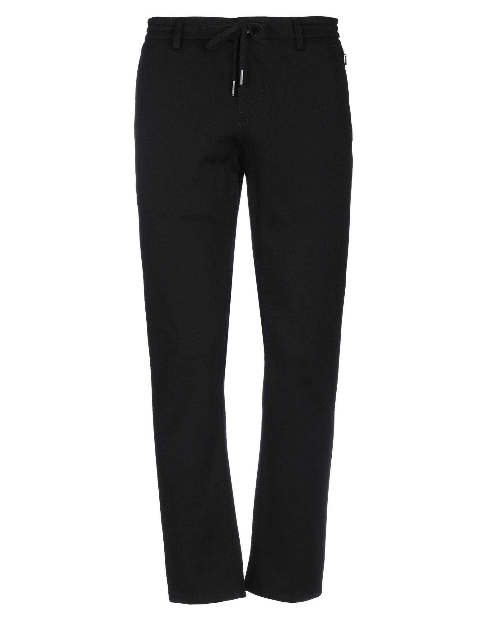 BOGNER Повседневные брюки брюки мужские anthony bogner page 1
