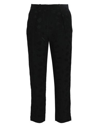 Повседневные брюки CO 13475956TG