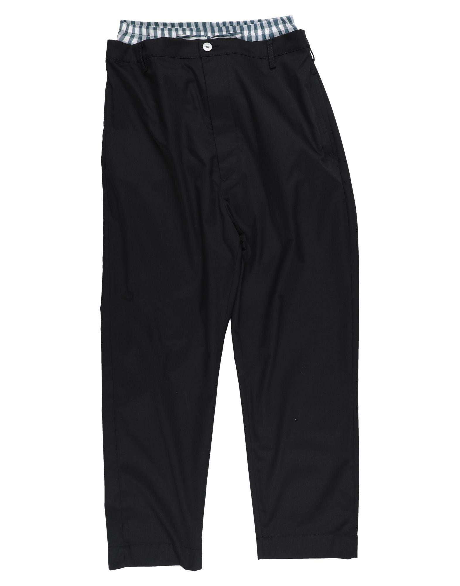 цена на VIVIENNE WESTWOOD ANGLOMANIA Повседневные брюки