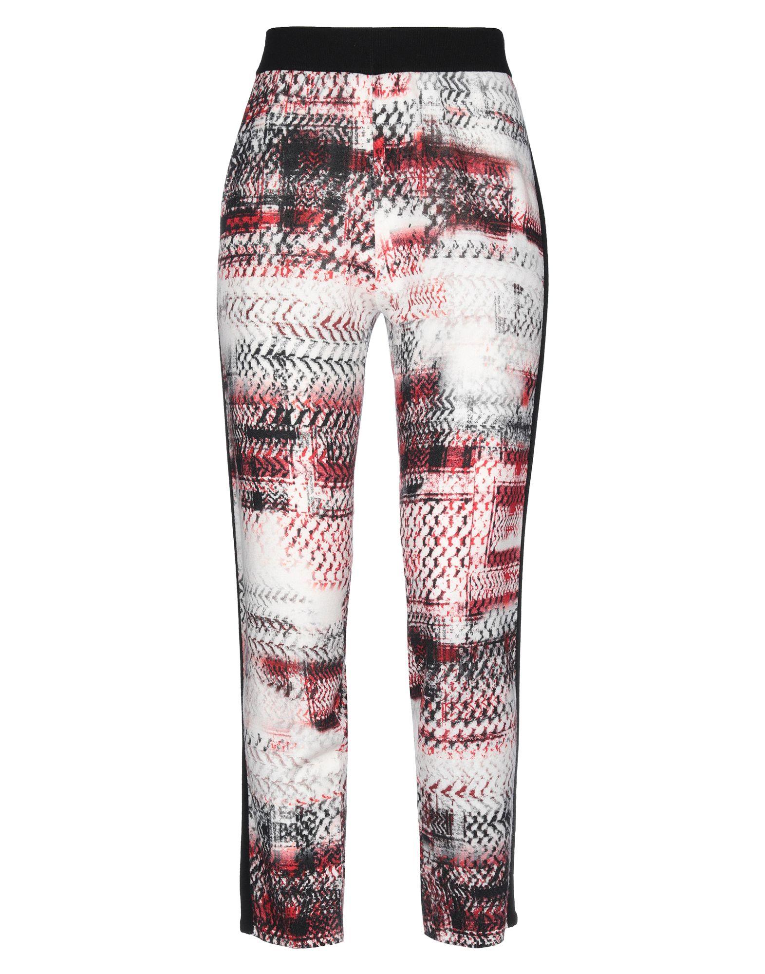 LALA BERLIN Повседневные брюки недорого