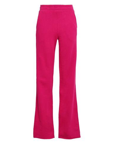 Повседневные брюки Cotton Citizen 13476474CA
