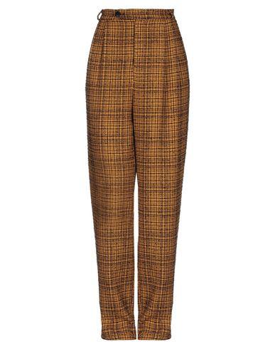Повседневные брюки SUOLI 13476543RH