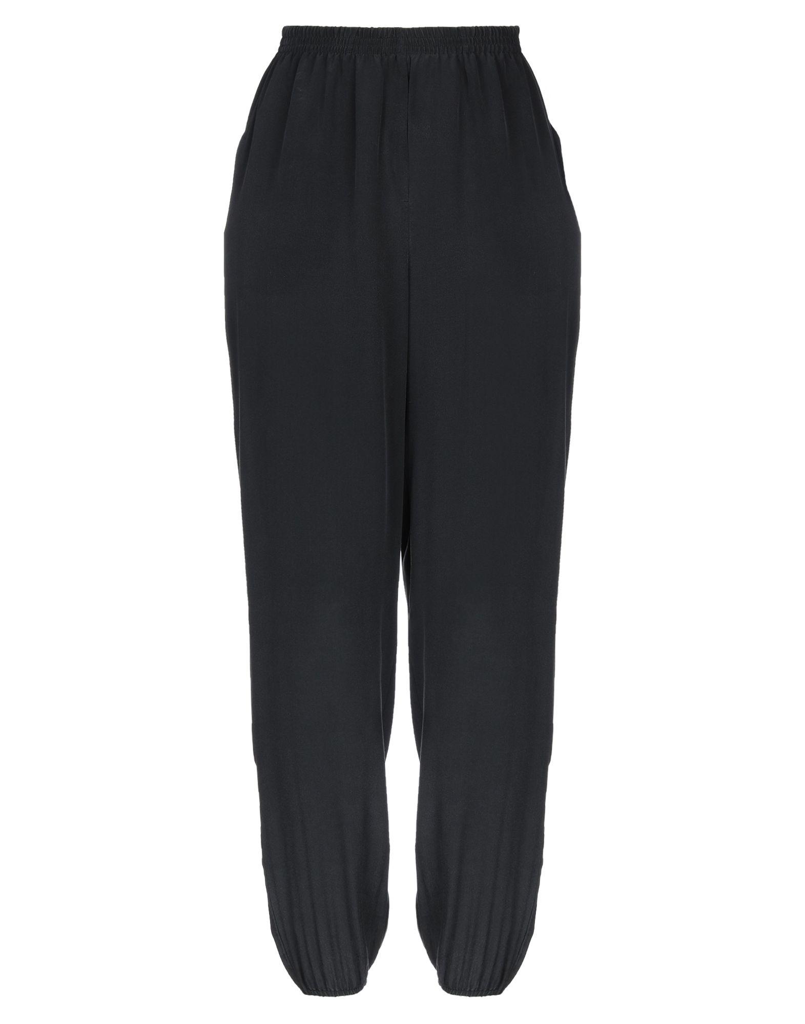 NUDE Повседневные брюки цена 2017
