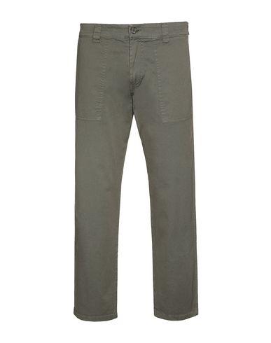 Повседневные брюки 8 by YOOX 13476799XO