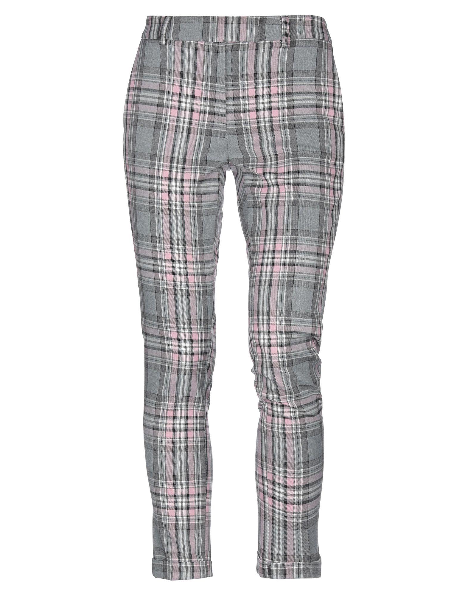 NORA BARTH Повседневные брюки nora barth повседневные брюки