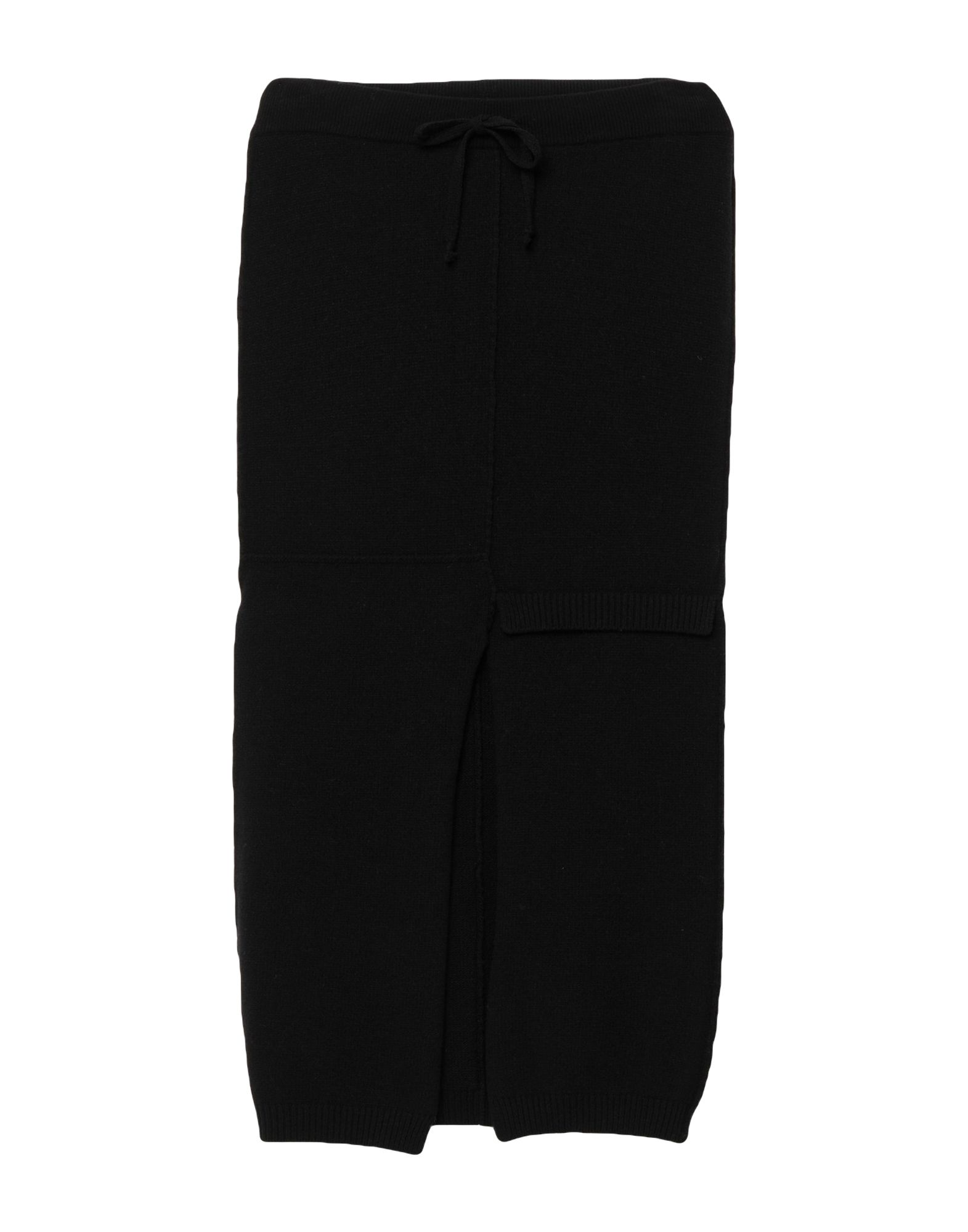 Фото - COLLECTION PRIVĒE? Юбка длиной 3/4 hilfiger collection юбка длиной 3 4