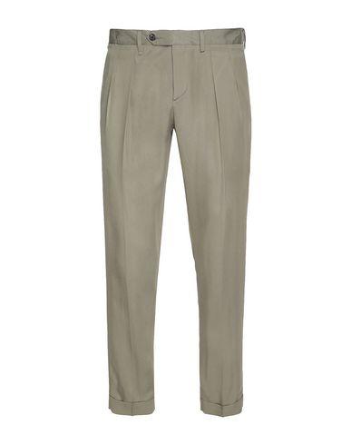 Повседневные брюки 8 by YOOX 13477439CA