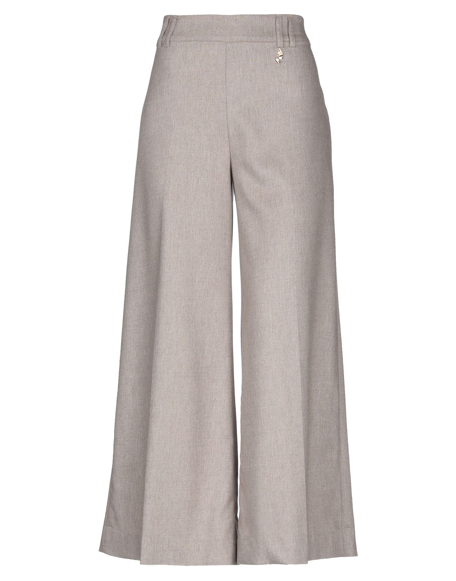 ROBERTA SCARPA Повседневные брюки недорого