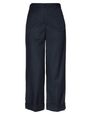 Повседневные брюки DODICI22 13477671CW