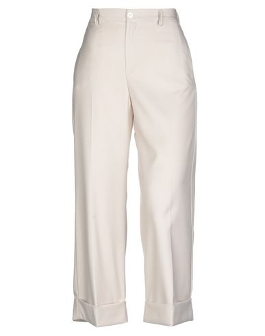 Повседневные брюки DODICI22 13477776KR