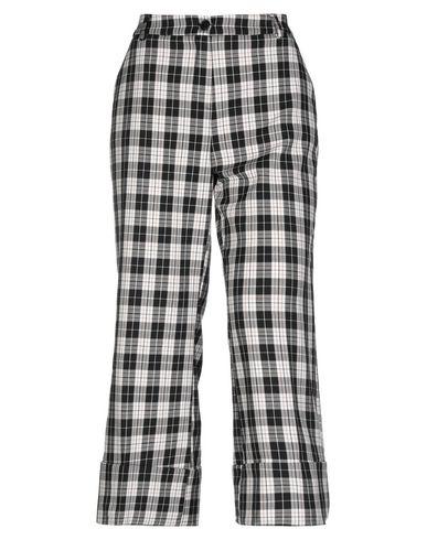 Повседневные брюки DODICI22 13477778WS