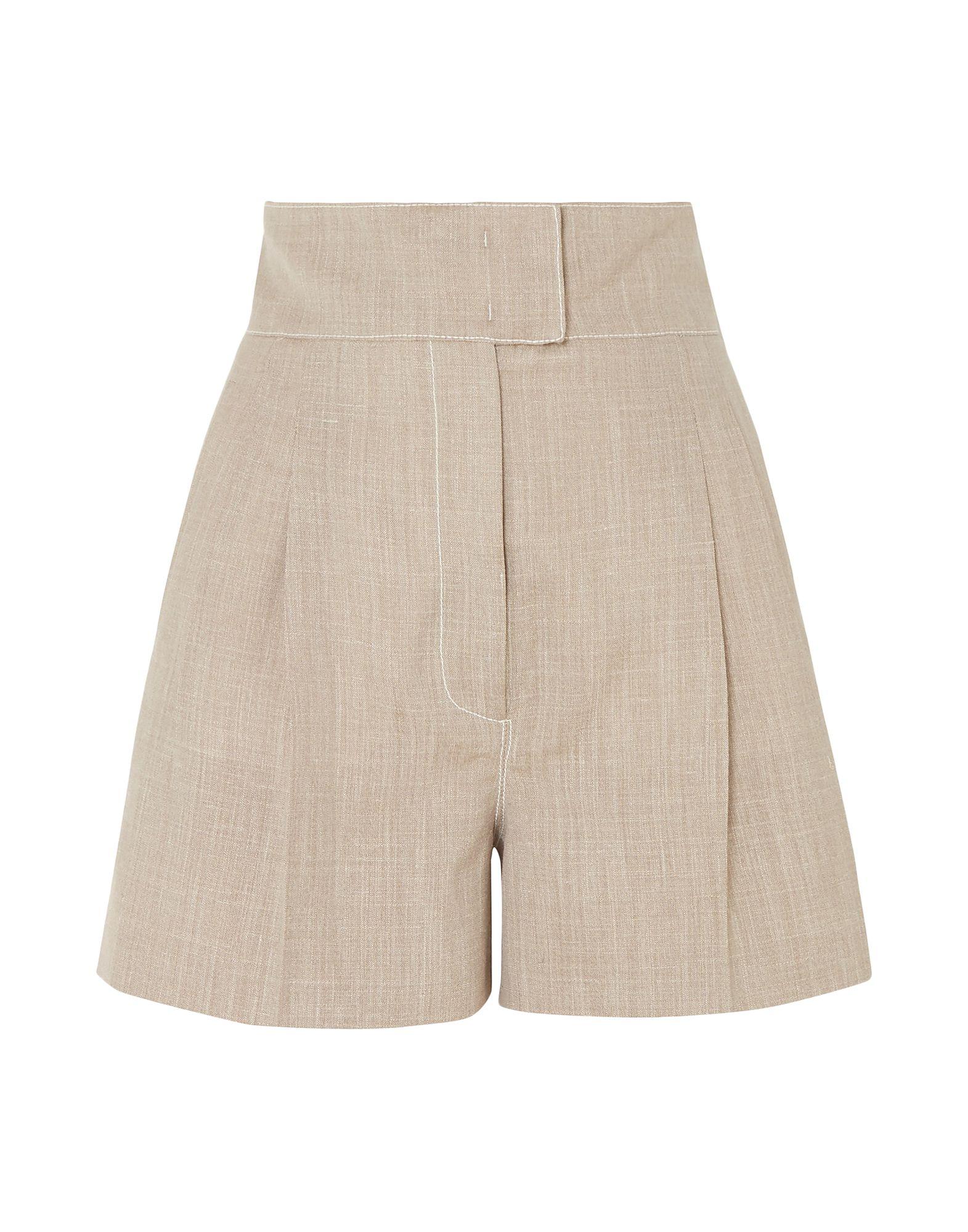CASASOLA Повседневные шорты
