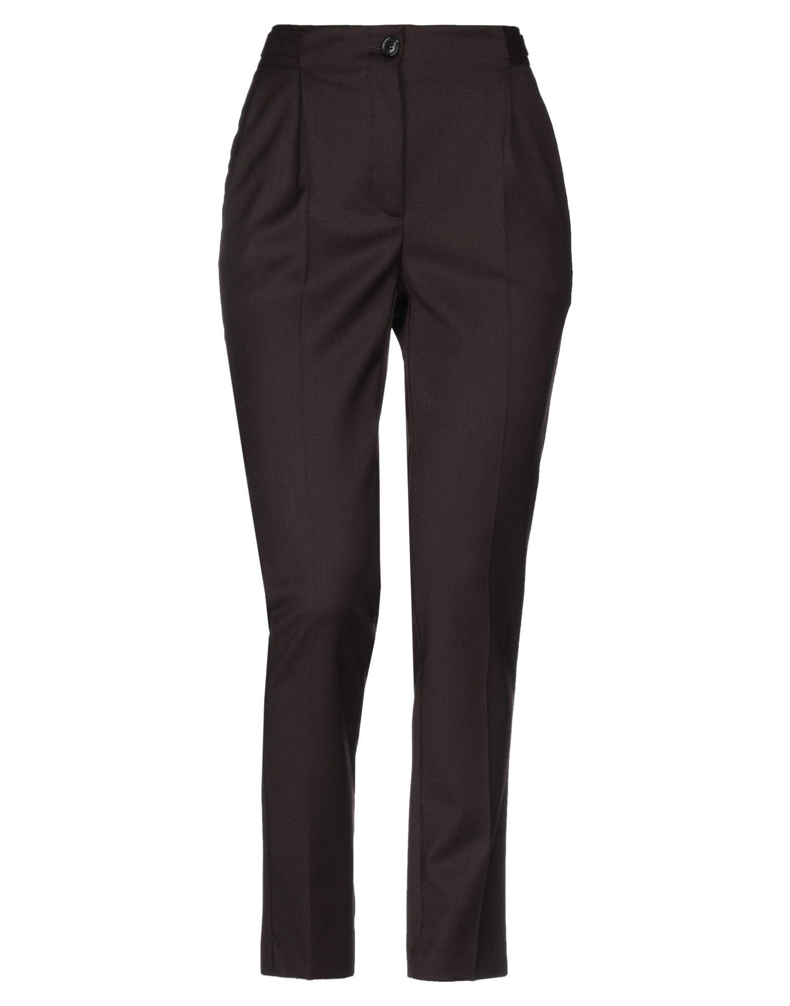 GOLD CASE Повседневные брюки цена 2017
