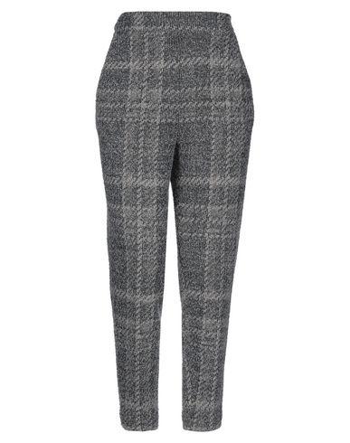 Повседневные брюки LE TRICOT PERUGIA 13478327JB