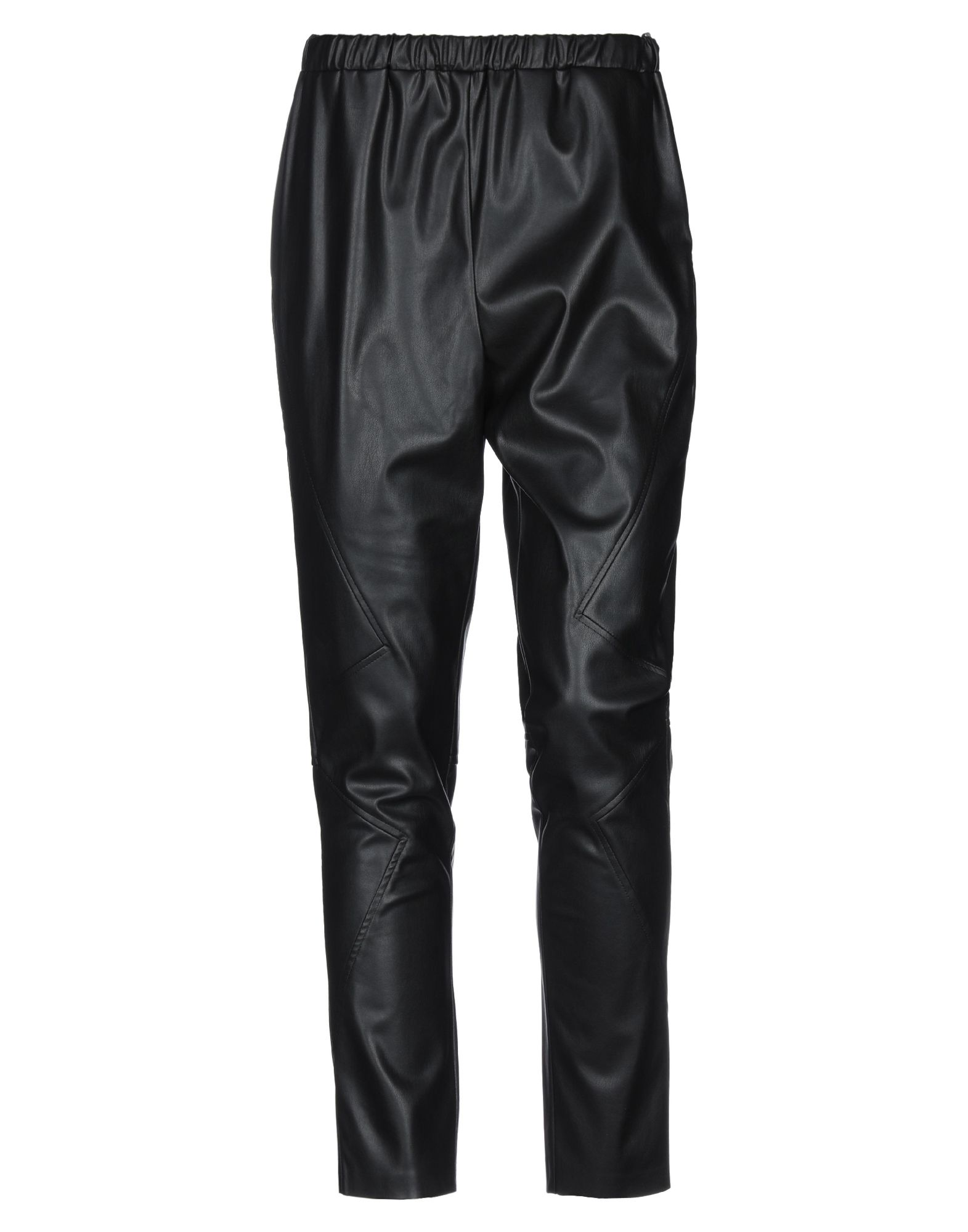 PERSONA BY MARINA RINALDI Повседневные брюки блуза persona by marina rinaldi persona by marina rinaldi pe025ewdocv6