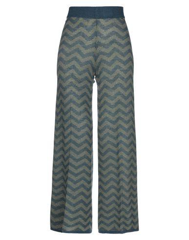 Повседневные брюки SCEE by TWINSET 13478447TT