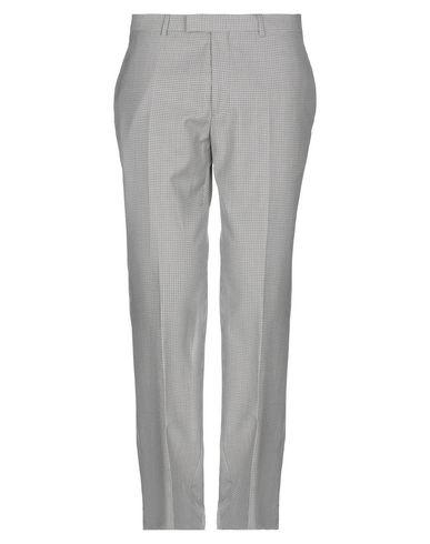 Повседневные брюки Sandro 13479253RC