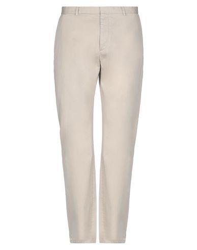 Повседневные брюки Sandro 13479320RA