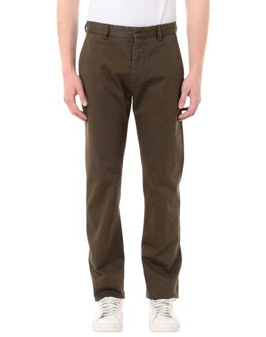 Повседневные брюки Sandro 13479320RI