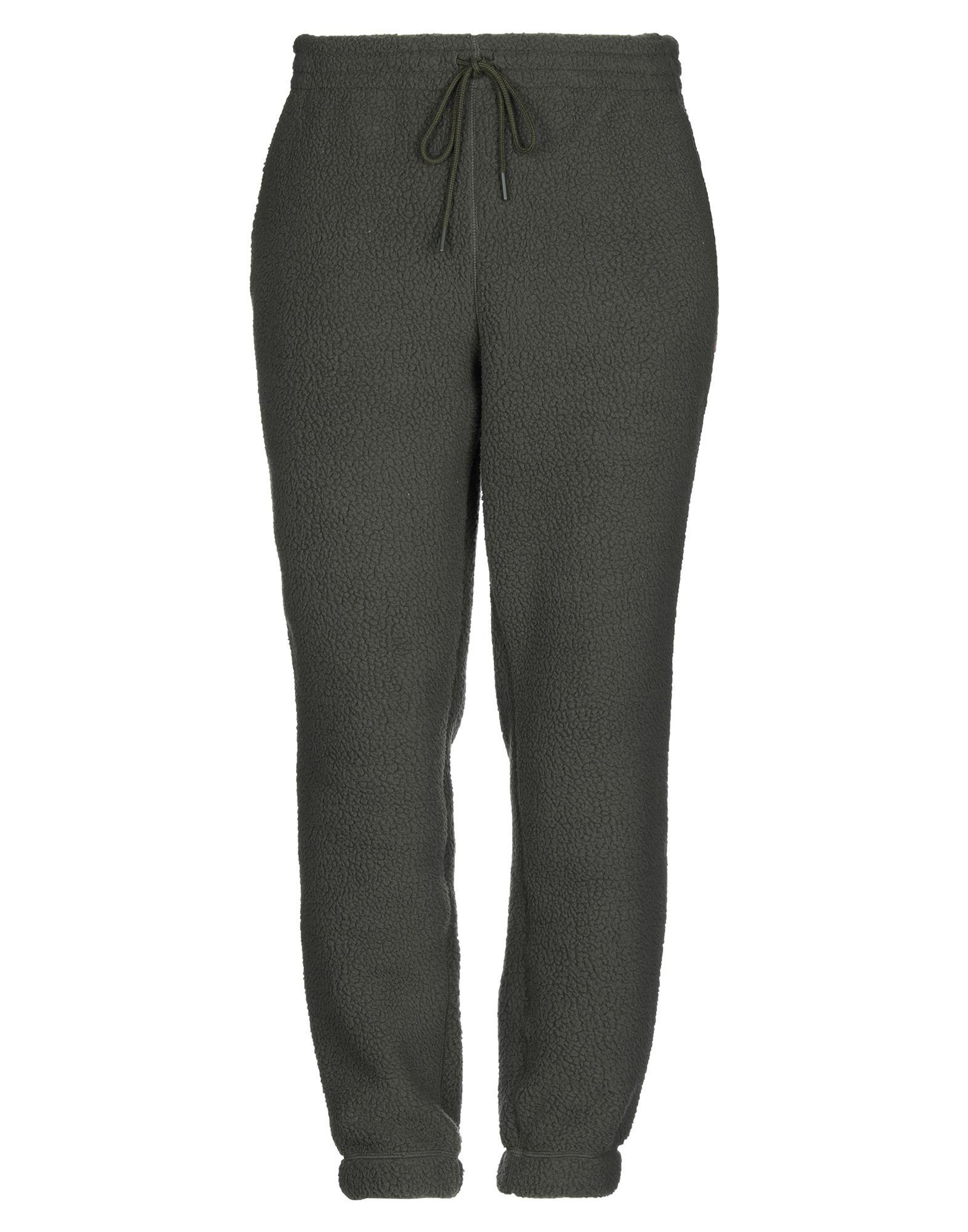 HERSCHEL SUPPLY CO. Повседневные брюки