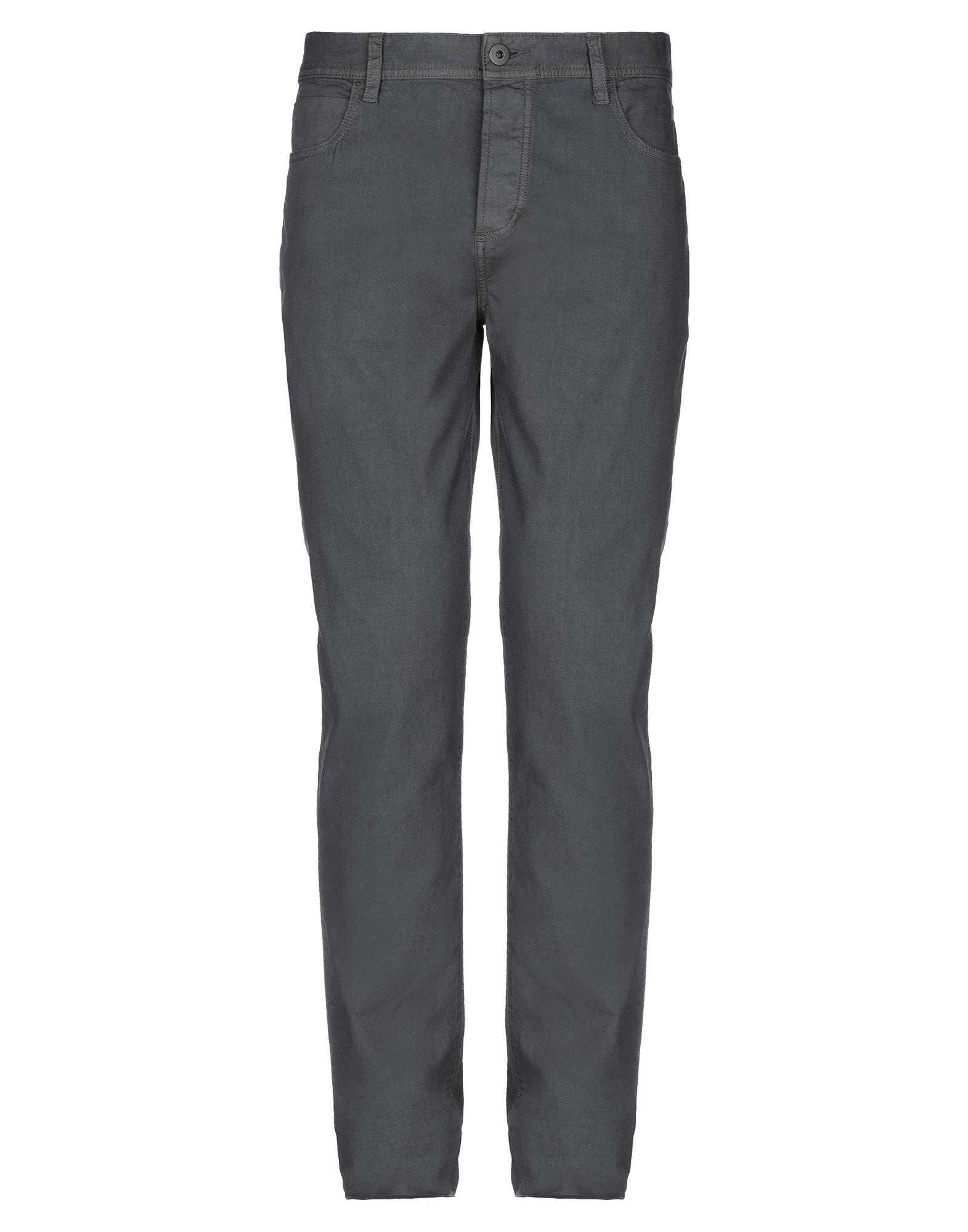 JAMES PERSE Повседневные брюки james perse standard юбка длиной 3 4