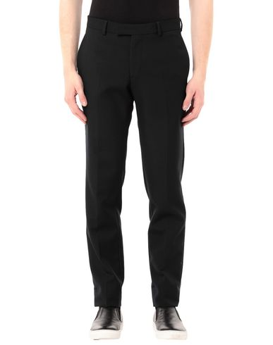Повседневные брюки Sandro 13480032VT