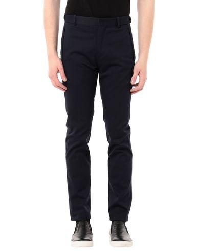 Повседневные брюки Sandro 13480036HR