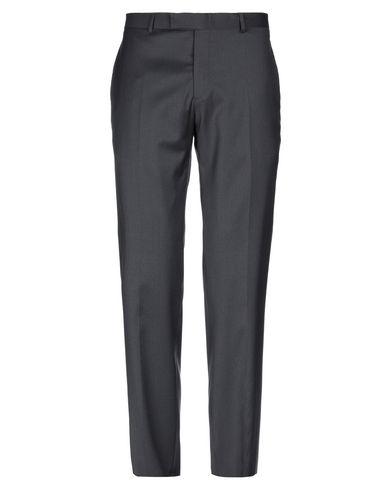 Повседневные брюки Sandro 13480106NX