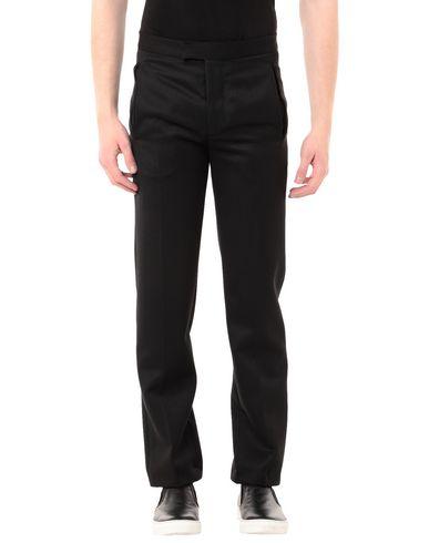 Повседневные брюки Sandro 13480112TV